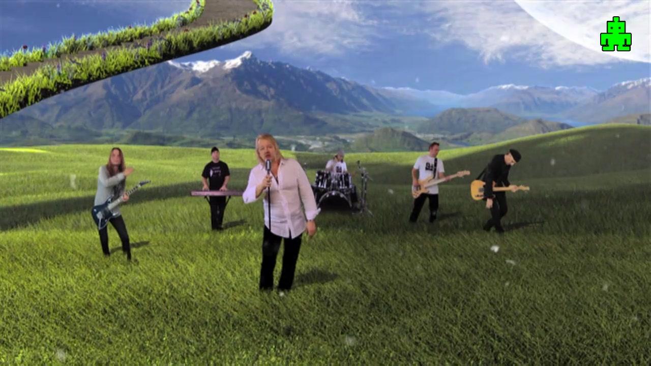 земляне трава у дома слушать онлайн видео