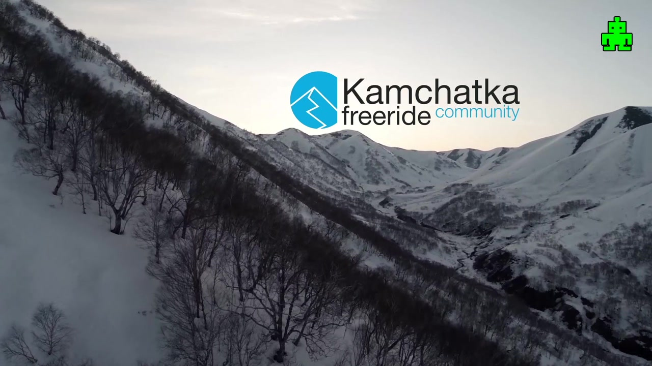 Kamchatka freeride community. Kamchatka Sailing Backcountry. Камчатка. Яхтинг и бэккантри.